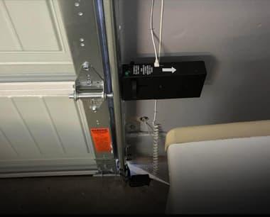 garage door openers repair