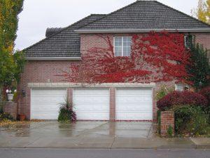 Garage Door Service Newmarket