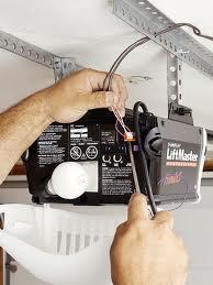 Garage Door Openers Repair Newmarket
